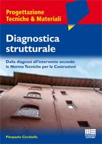 Diagnostica strutturale