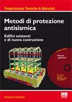 Metodi di protezione antisismica