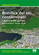 Bonifica dei siti contaminati